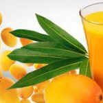 Pros and Cons of Mango Juice